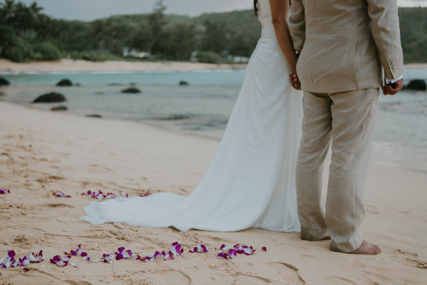 Kauai-wedding-photographer-molaa'a bay-rahul-nisha-28