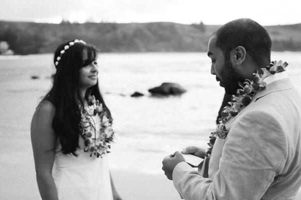 Kauai-wedding-photographer-molaa'a bay-rahul-nisha-29