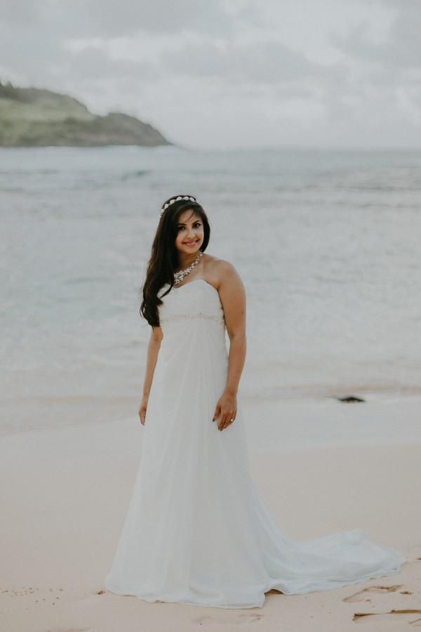 Kauai-wedding-photographer-molaa'a bay-rahul-nisha-3