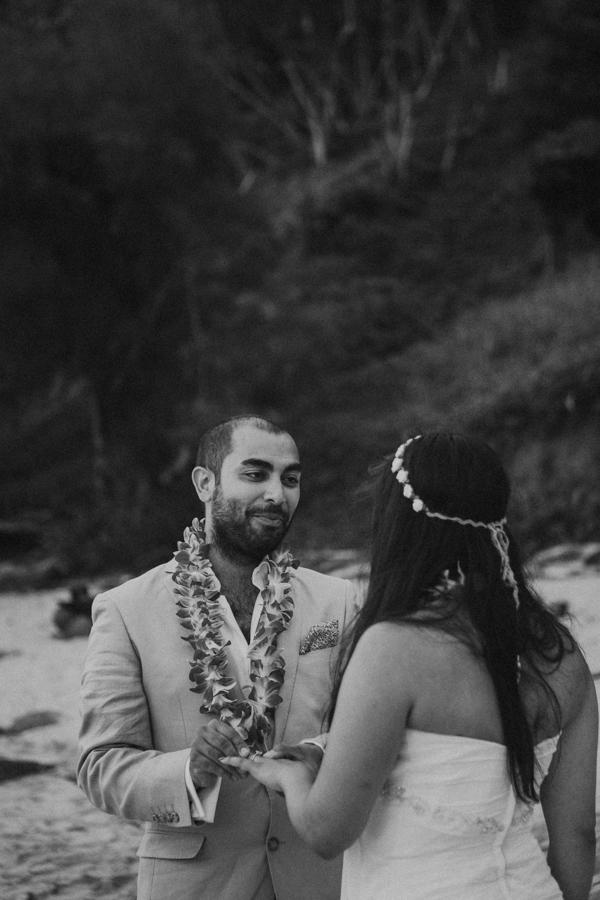 Kauai-wedding-photographer-molaa'a bay-rahul-nisha-31
