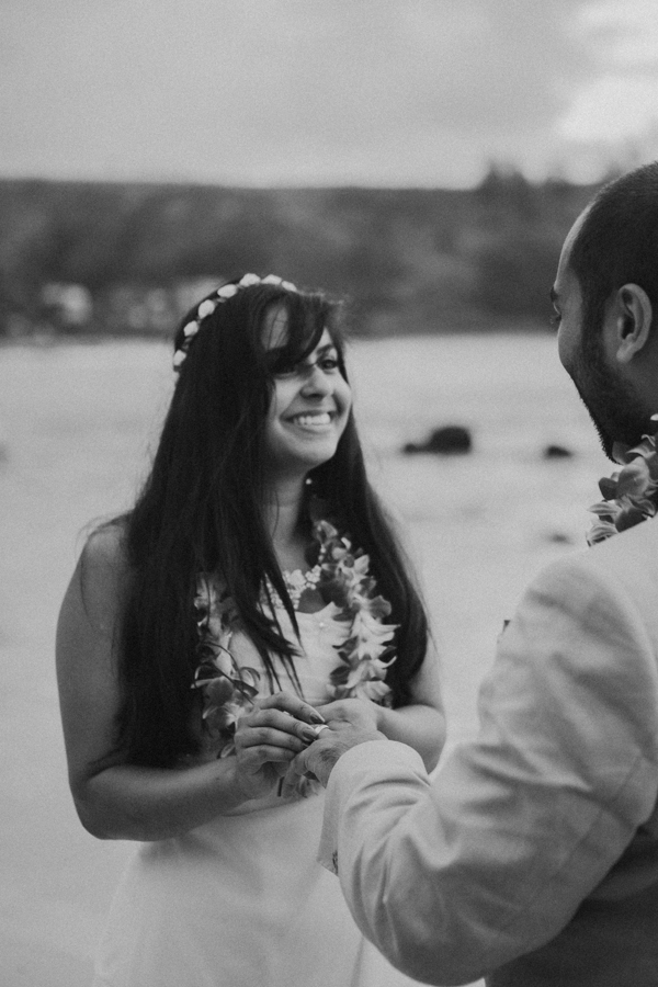 Kauai-wedding-photographer-molaa'a bay-rahul-nisha-32