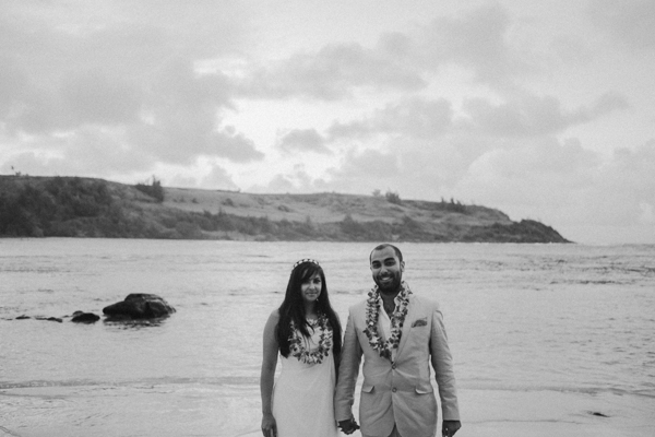 Kauai-wedding-photographer-molaa'a bay-rahul-nisha-34