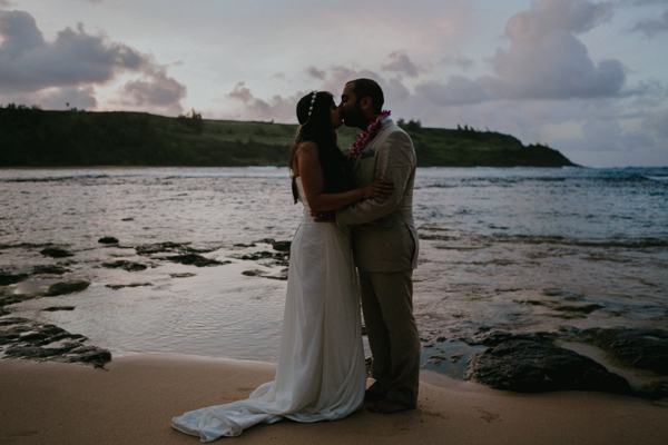 Kauai-wedding-photographer-molaa'a bay-rahul-nisha-40