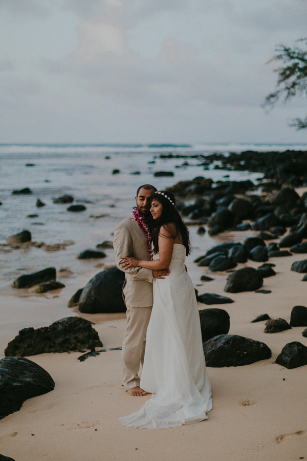 Kauai-wedding-photographer-molaa'a bay-rahul-nisha-43