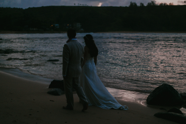 Kauai-wedding-photographer-molaa'a bay-rahul-nisha-46