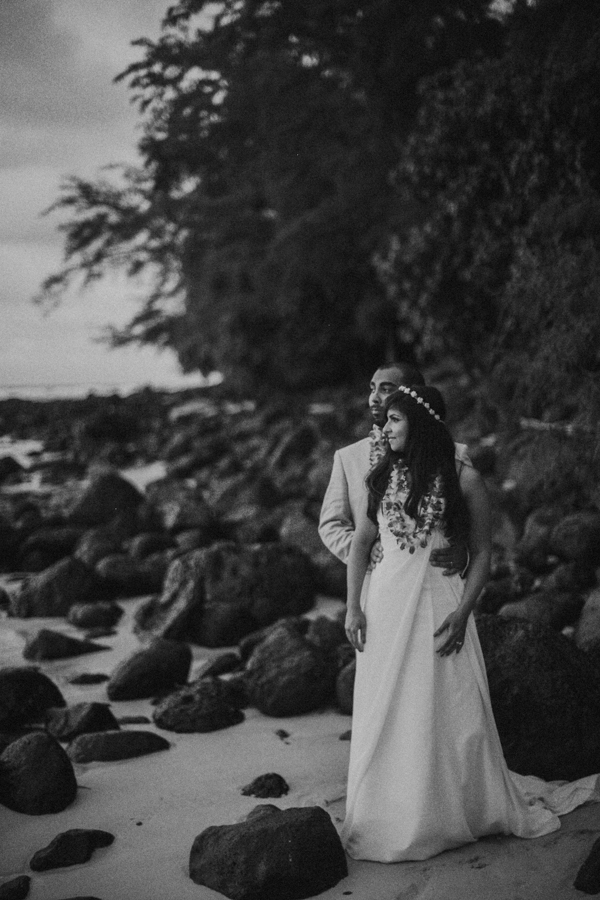 Kauai-wedding-photographer-molaa'a bay-rahul-nisha-48