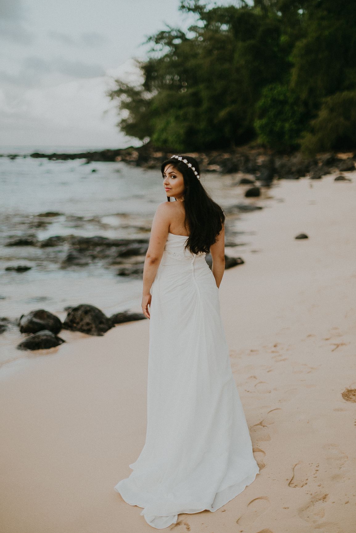 Kauai-wedding-photographer-molaa'a bay-rahul-nisha-5