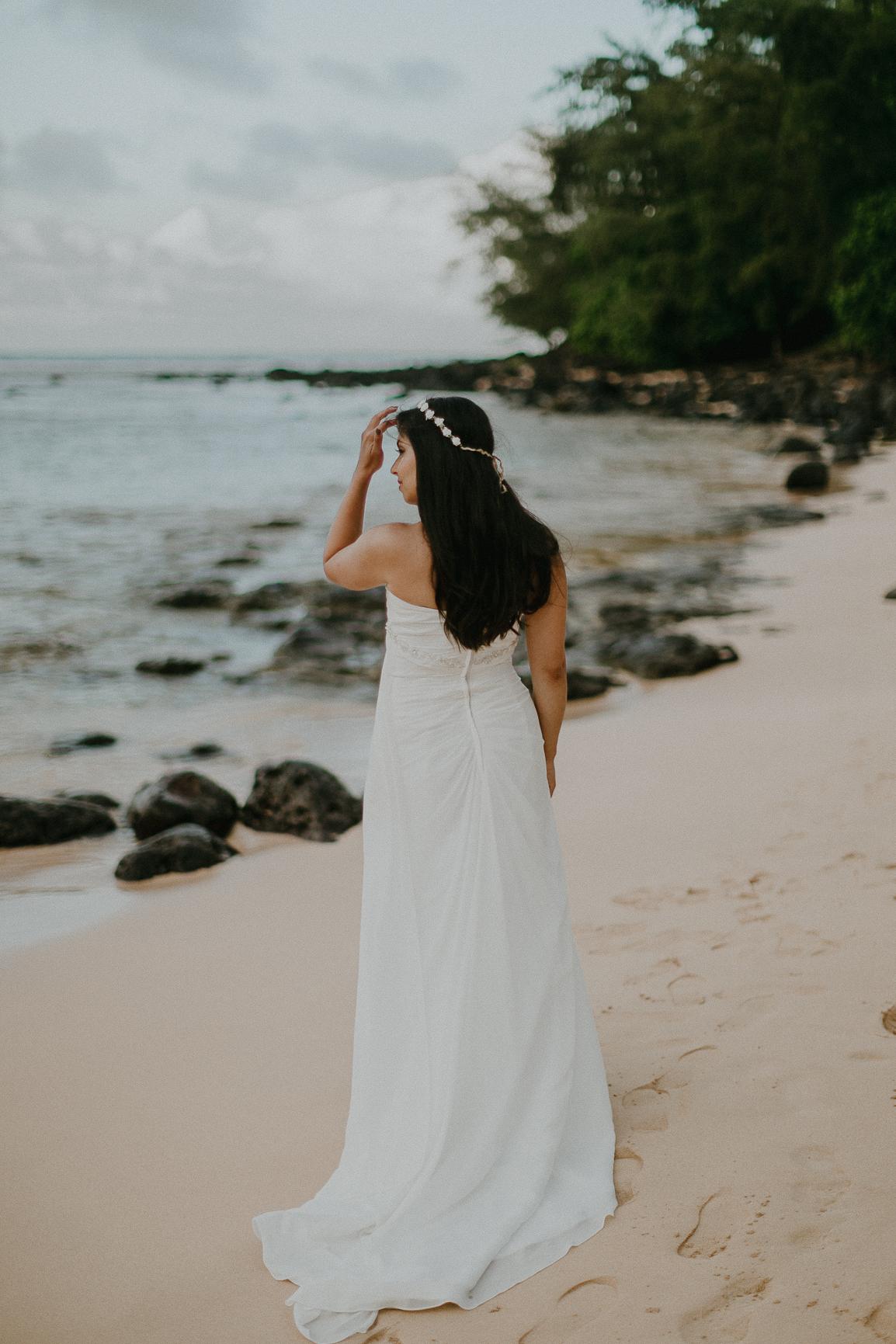 Kauai-wedding-photographer-molaa'a bay-rahul-nisha-6