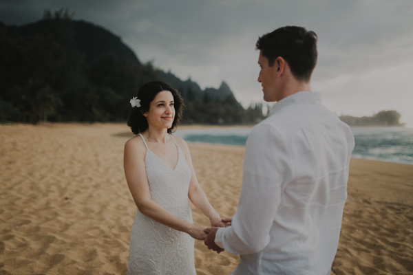 kauai elopement tunnels beach-27