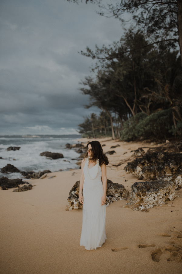 kauai elopement tunnels beach-51