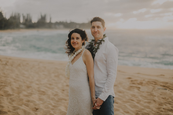 kauai elopement tunnels beach-66