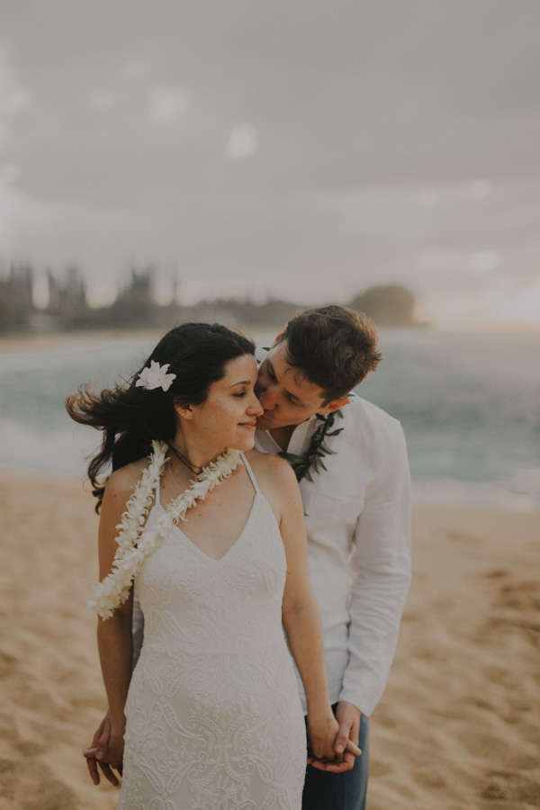 kauai elopement tunnels beach-67
