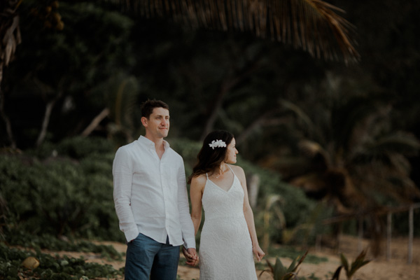 kauai elopement tunnels beach-7