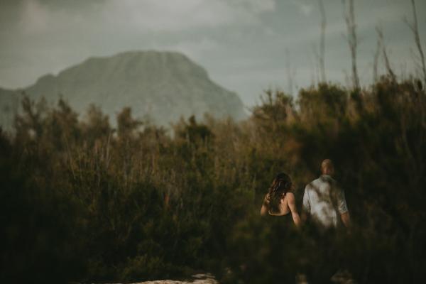 kauai-photographer-lifestyle-15