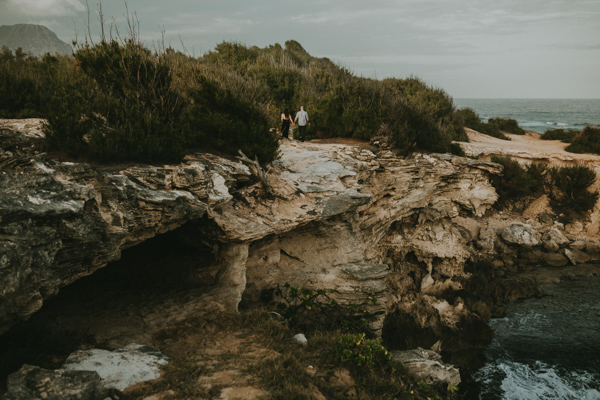 kauai-photographer-lifestyle-16