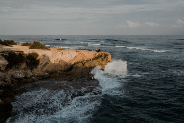 kauai-photographer-lifestyle-18