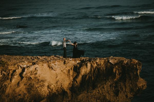 kauai-photographer-lifestyle-20