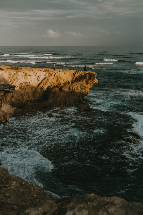 kauai-photographer-lifestyle-21