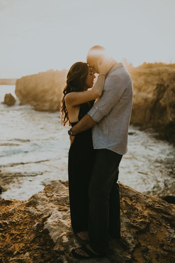 kauai-photographer-lifestyle-24