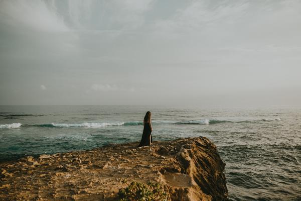 kauai-photographer-lifestyle-25