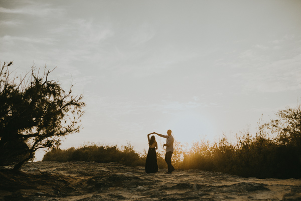 kauai-photographer-lifestyle-26