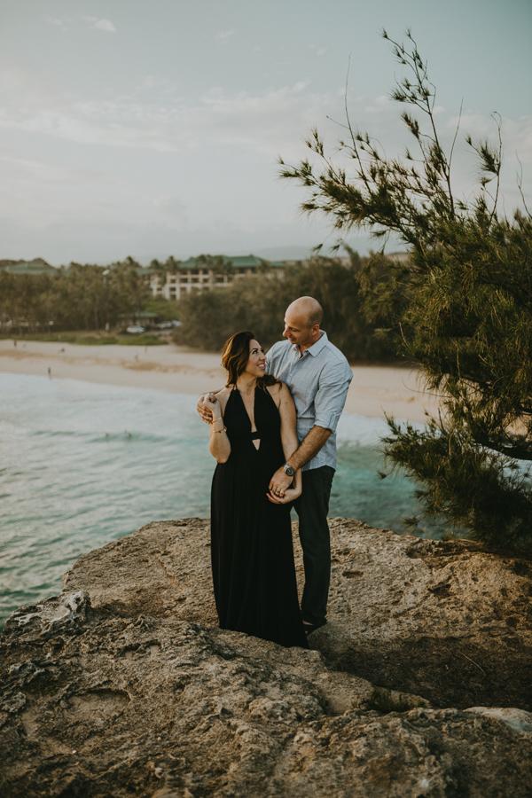 kauai-photographer-lifestyle-31