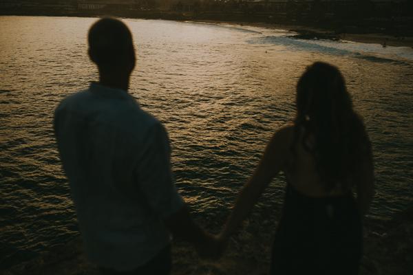kauai-photographer-lifestyle-32