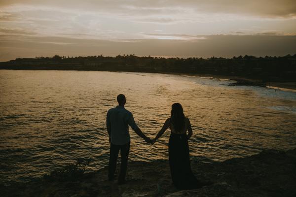 kauai-photographer-lifestyle-34