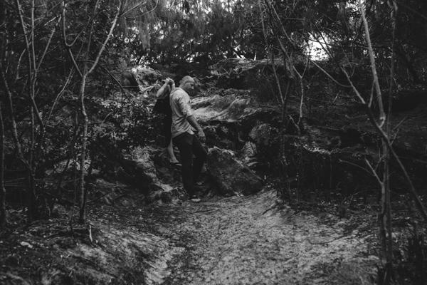 kauai-photographer-lifestyle-35