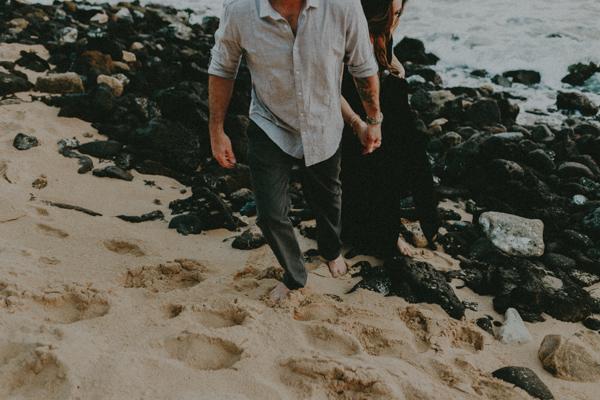 kauai-photographer-lifestyle-36