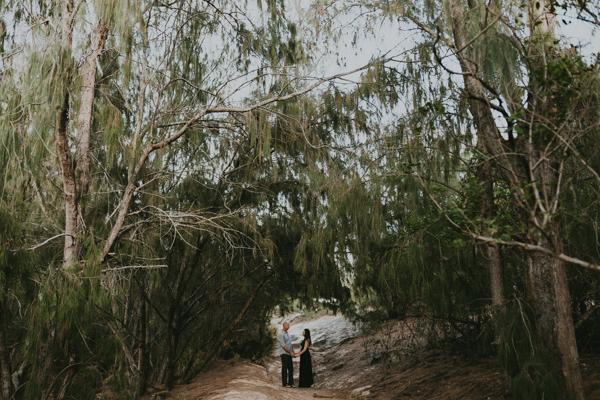 kauai-photographer-lifestyle-7