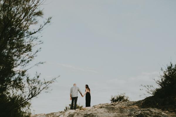 kauai-photographer-lifestyle-8