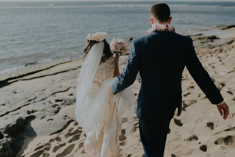 kauai wedding photography ke'e beach-10