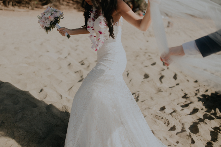 kauai wedding photography ke'e beach-20