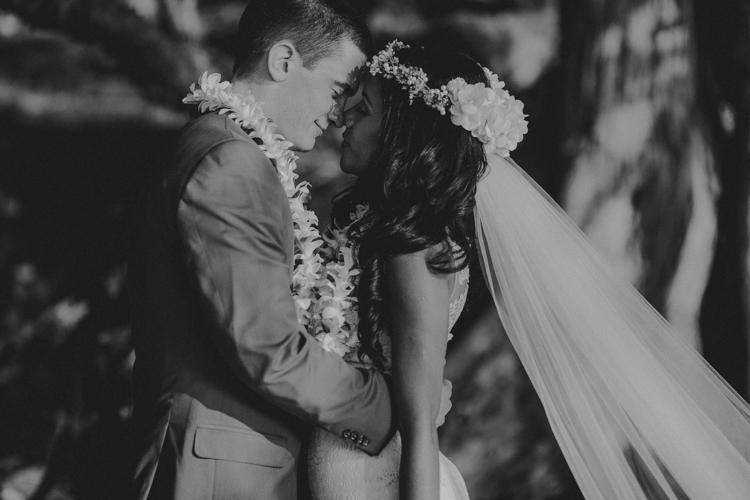 kauai wedding photography ke'e beach-24