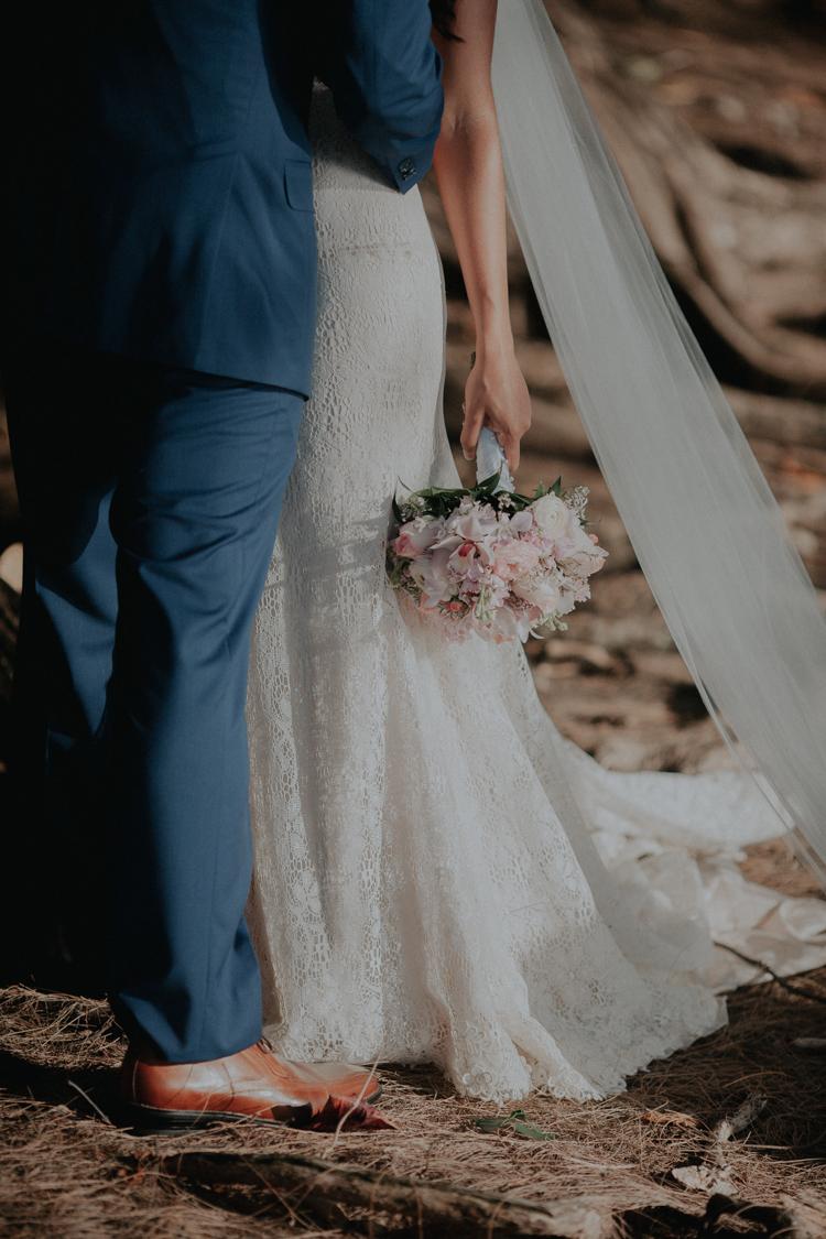 kauai wedding photography ke'e beach-25