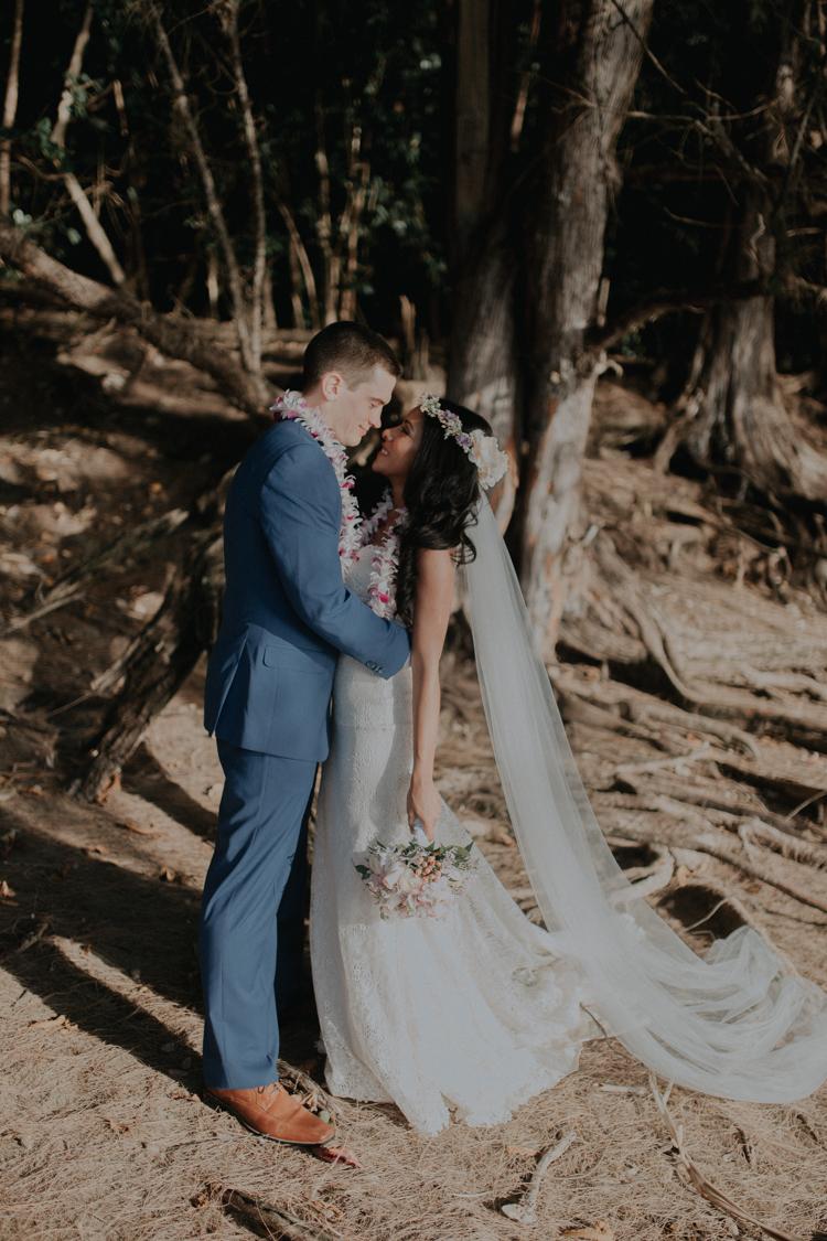 kauai wedding photography ke'e beach-26