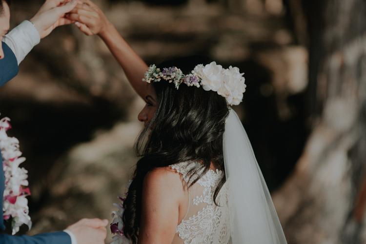 kauai wedding photography ke'e beach-27
