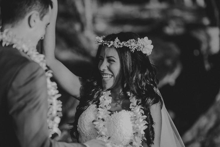 kauai wedding photography ke'e beach-29