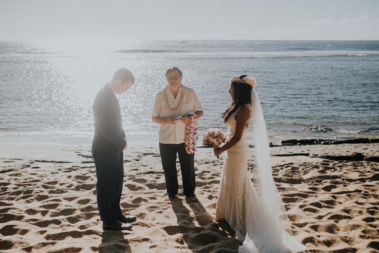 kauai wedding photography ke'e beach-3-2