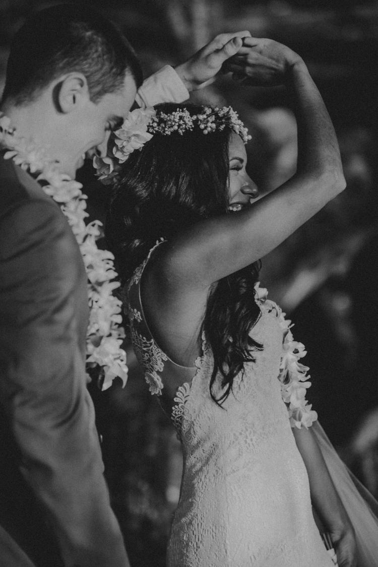 kauai wedding photography ke'e beach-31