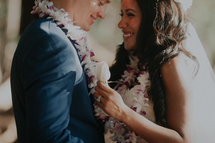 kauai wedding photography ke'e beach-34
