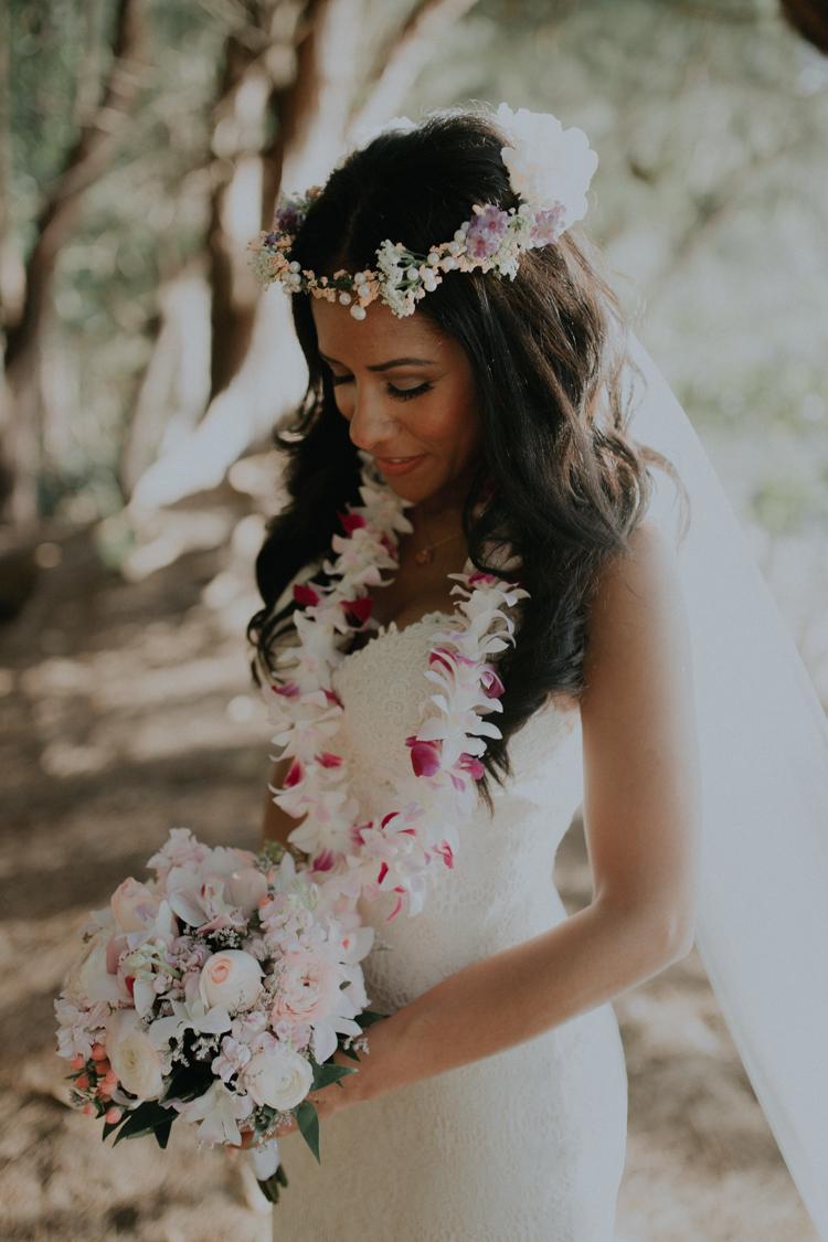 kauai wedding photography ke'e beach-35