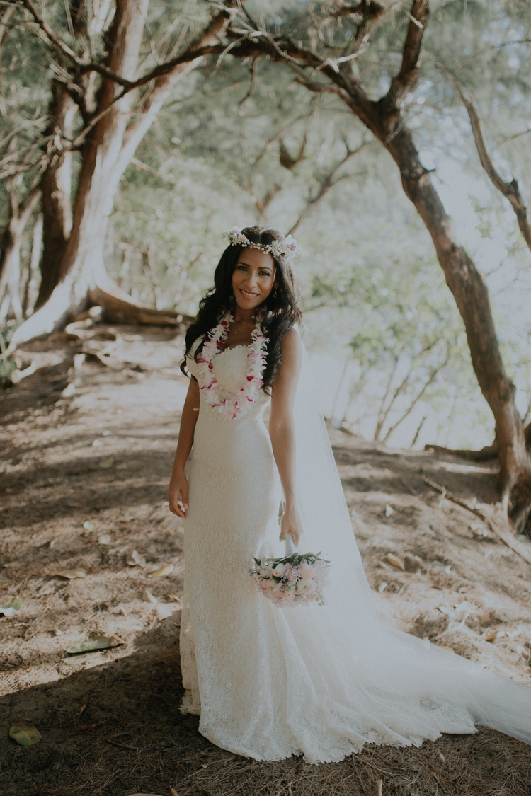 kauai wedding photography ke'e beach-37