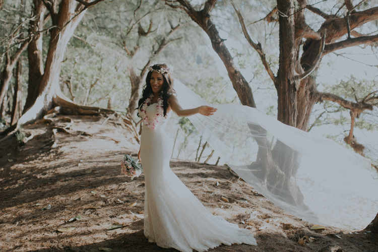 kauai wedding photography ke'e beach-38