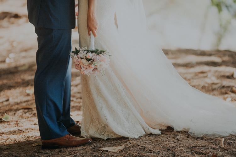 kauai wedding photography ke'e beach-39