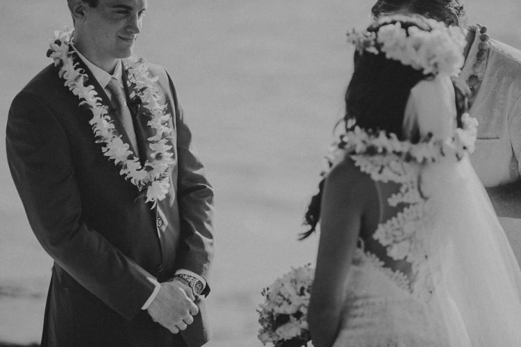 kauai wedding photography ke'e beach-4-2
