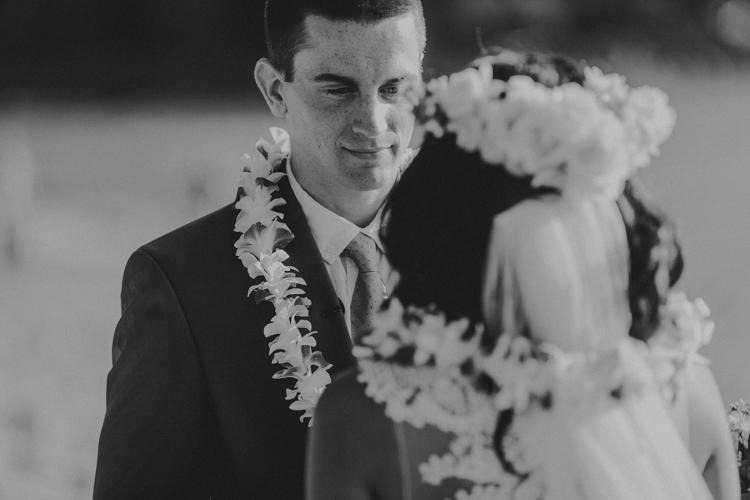 kauai wedding photography ke'e beach-4