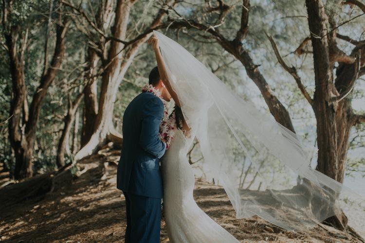 kauai wedding photography ke'e beach-40