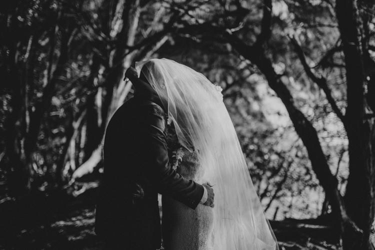 kauai wedding photography ke'e beach-41
